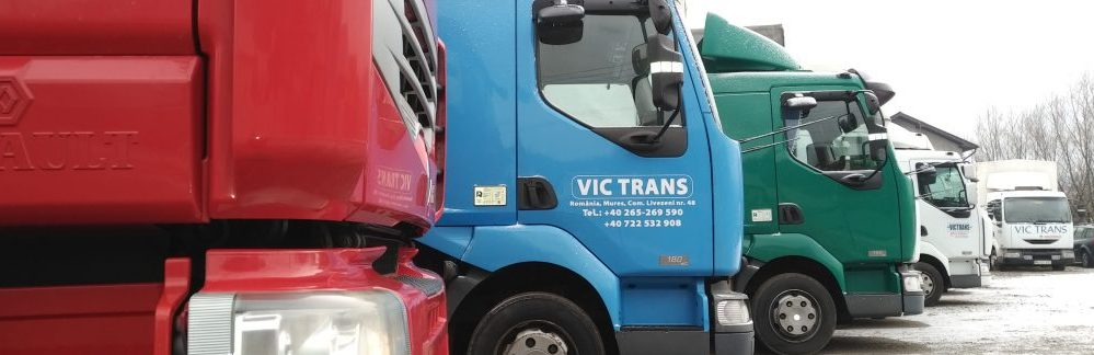 vic fleet lateral